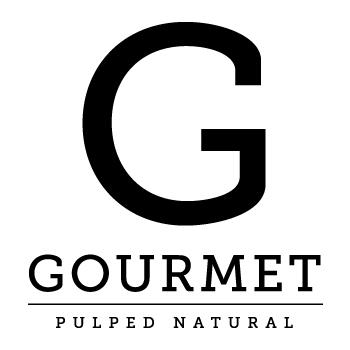 Gourmet